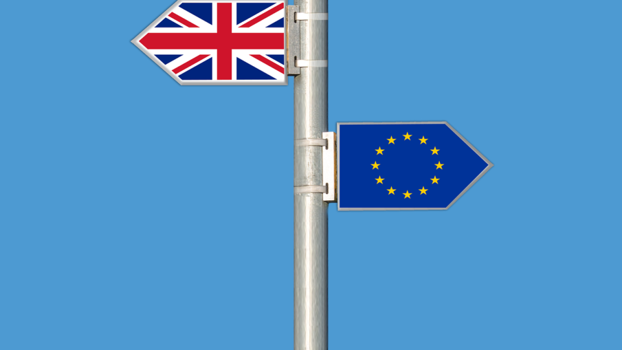 Brexit, Data Protection and You
