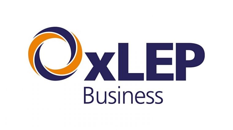 OxLEP Workshop 'GDPR: A Framework to support Business Resilience'