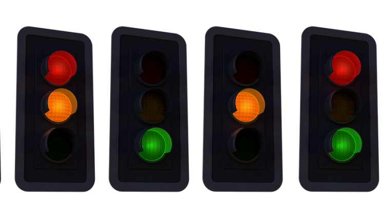 DPIAs: 9 Steps towards a Green Light for your Data Processing Projects